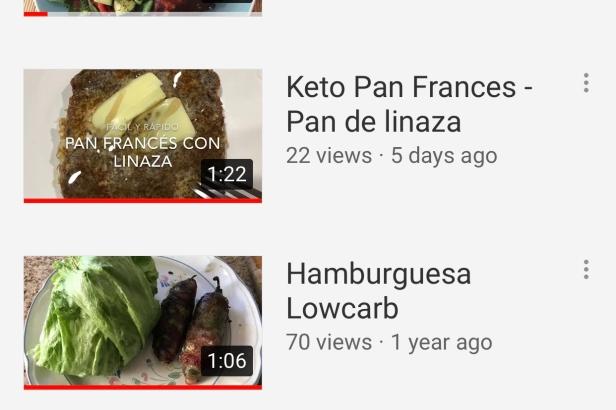 Coco Cocinando